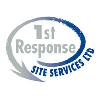 First Response Site Services