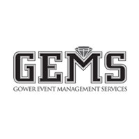 Gower Event Management Services Testimonial