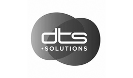 DTS Solutions
