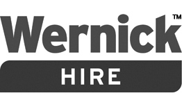 Wernick Hire