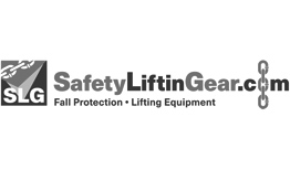 Safety Lifing Gear